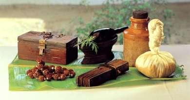 Ayurveda Myth – Ayurveda is Best For Being Healthy, Know Ayurveda Myth